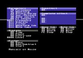 Maniacs of Noise SXF Editor - V1.00 (1)