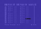 Polly Tracker - 1.2 (1)