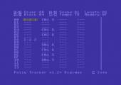 Polly Tracker - 1.2+ (1)