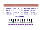 Music Maker - ? (2)