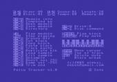 Polly Tracker - 1.0 (2)