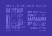 Polly Tracker - 1.1 (2)