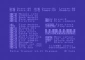 Polly Tracker - 1.2+ (2)