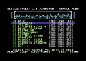 ReflexTracker - V1.1 (2)