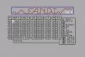 Sandi - v2.6