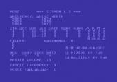 SIDMon v1.3